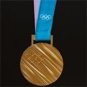 Winter Olympics Party