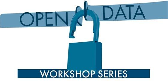 Open Data Workshop Series