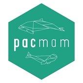 Pacific Mammal Research