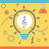 Music Makers Experiments